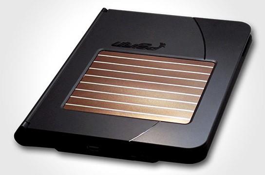 LilyPad 544x360px