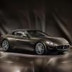 Maserati GranCabrio Fendi 900x600px