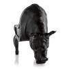 Maximo Riera Rhino Chair 900x818px