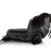 Maximo Riera Walrus Chair 900x600px