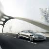 Mercedes-Benz F125! Concept 900x600px