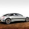 Mercedes-Benz F125! Concept 900x675px