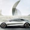 Mercedes-Benz F125! Concept 900x515px
