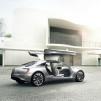 Mercedes-Benz F125! Concept 900x674px