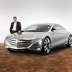 Mercedes-Benz F125! Concept with Prof Dr. Kohler 900x600px