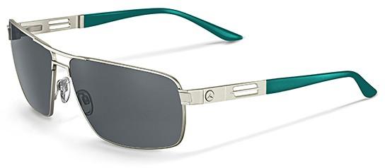 Mercedes-Benz Rodenstock Sunglasses 544x238px