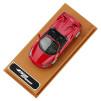 Model Ferrari 458 Spider in 1:43 scale 900x900px