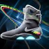 Nike MAG 900x515px