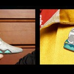 Nike MAG ceramic & pin: alternatives to the real thing