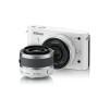 Nikon 1 J1 Digital Camera 900x600px