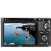 Nikon 1 J1 Digital Camera - Back 900x600px