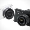 Nikon 1 J1 and V1 Digital Cameras 900x515px