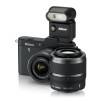 Nikon 1 V1 Digital Camera 900x600px