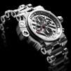 Oakley Elite Full Metal Jacket Swiss Automatic Watch 800x700px