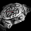 Oakley Elite Full Metal Jacket Swiss Automatic Watch 650x591px