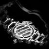 Oakley Elite Full Metal Jacket Swiss Automatic Watch 675x788px