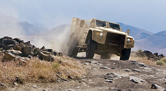 Oshkosh Defense L-ATV 544x300px