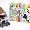 Polaroid SX-70 900x515px