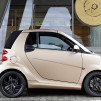 Smart x WeSC BRABUS Fortwo Cabriolet 900x515px