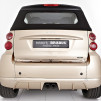 Smart x WeSC BRABUS Fortwo Cabriolet 900x600px
