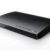 Sony BDP-S185 BluRay player 2 900x600px