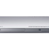 Sony BDP-S185 BluRay player 3 900x600px