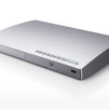 Sony BDP-S185 BluRay player 4 900x600px