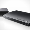 Sony BDP-S185 BluRay player and SMP-N200 network media player 900x515px