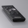 Sony SMP-N200 network media player 3 600x600px