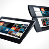 Sony Tablet S and Tablet P 900x515px