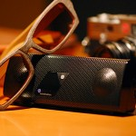 Soundmatters Foxl v2 for road-warrior audiophiles