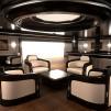 Sovereign Superyacht 900x500px