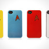 Star Trek Starfleet iPhone 4 Cases 700x400px