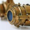 Steampunk Googles N-Axis 900x600px