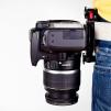 The Camera Capture Clip 900x515px