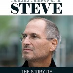Fortune race ahead with The Story of Steven Jobs & Apple