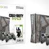 Xbox 360 limited edition Call of Duty - Modern Warfare 3 Bundle 900x515px