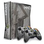 Xbox 360 Call of Duty: Modern Warfare 3 Bundle