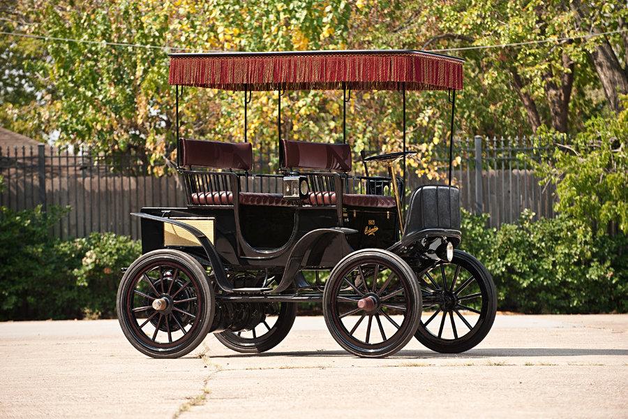 surrey car auction