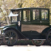 1913 Argo Electric Fore-Drive Limousine 600x363px