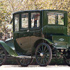 1913 Argo Electric Fore-Drive Limousine 600x369px