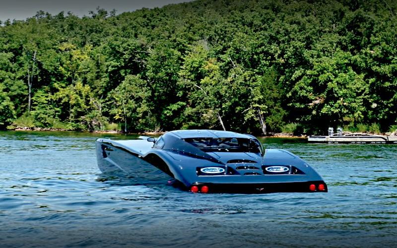 2012 ZR48 MTI Boat 800x500px