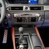 2013 Lexus GS 350 F Sport 400x600px