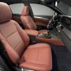 2013 Lexus GS 350 F Sport 900x600px