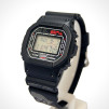 Astro Boy 60th Anniversary CASIO G-Shock Watch 640x640px