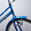 Bicycle Dynamo USB Charger 800x500px