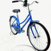 Bicycle Dynamo USB Charger 470x500px