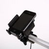 Bicycle Dynamo USB Charger 800x800px