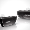 Bose Bluetooth Headset Series 2 900x515px
