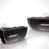 Bose Bluetooth Headset Series 2 900x515px